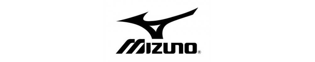 Tienda de botas de fútbol Mizuno – Comprar botas de fútbol  baratas