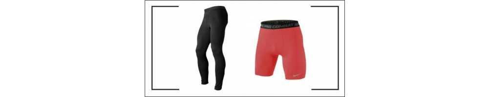 Marians Sport – Comprar ropa térmica online – Ropa térmica para fútbol – Tienda de fútbol online....