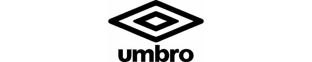 Botas de fútbol Umbro - Comprar botas umbro