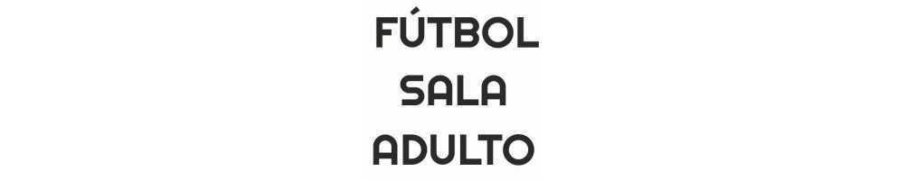 Botas de Fútbol Sala Baratas de las Principales Marcas