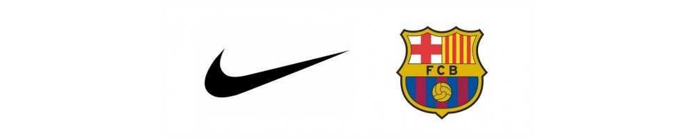 Ropa oficial del FC Barcelona - Comprar camisetas Barcelona FC