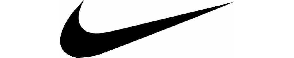 Tienda de botas de fútbol online – Comprar botas de fútbol Nike