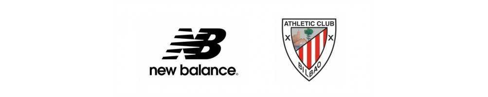 comprar camisetas del bilbao - tienda de fútbol online