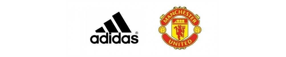 comprar camisetas oficiales del manchester united
