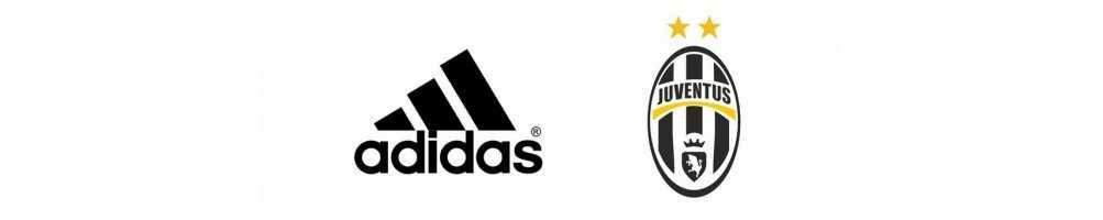 comprar camisetas oficiales de la Juventus - camiseta juve cr7