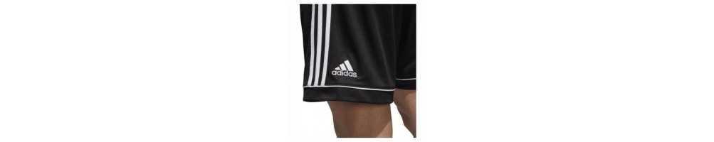 pantalones para hacer deporte de la marca adidas