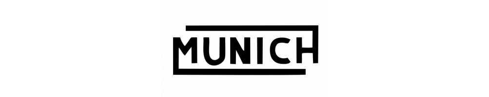 Botas de fútbol Munich online  – Comprar botas de fútbol Munich