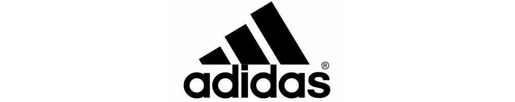 zapatillas adidas- adidas urban- adidas para chico.