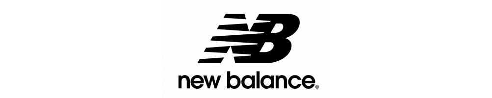 Zapatillas new balance- new balance deportivas- new balance nuevas