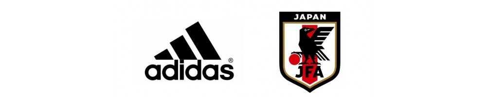 Comprar camisetas de Japón - camisetas de la selección Japonesa