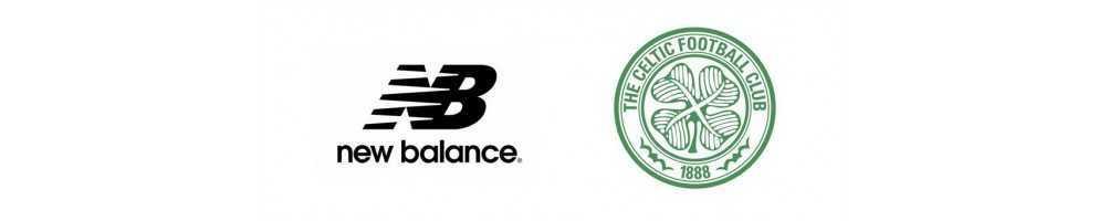 Camisetas oficiales de Celtic - Camisetas oficiales de fútbol