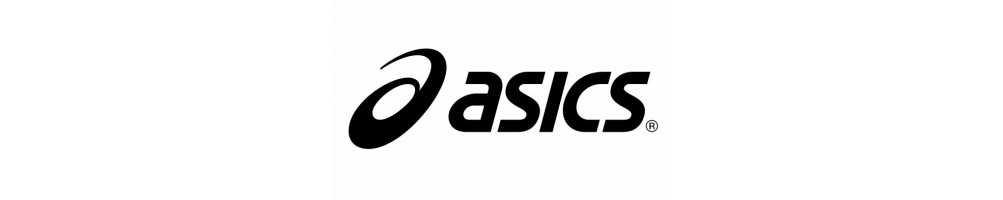 Zapatillas de running asiscs - Deportivas para correr de mujer