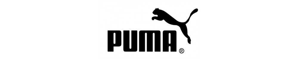 deportivas de puma - zapatillas de puma para hombre