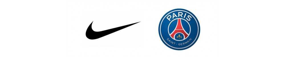 Comprar camisetas del PSG - camisetas oficiales del PSG