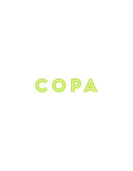 COPA- COPA MUNDIAL- KAISER -CLÁSICA-