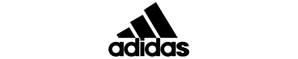 Botas de fútbol para niño – Comprar botas de fútbol para niños baratas