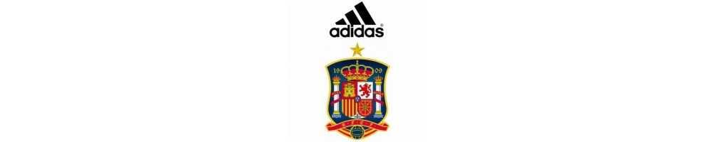 Comprar camisetas oficiales de fútbol – Camisetas de España oficiales
