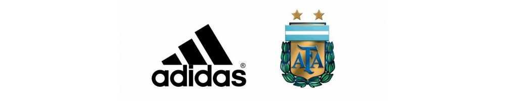 Comprar camisetas de Argentina - Camisetas selección Argentina
