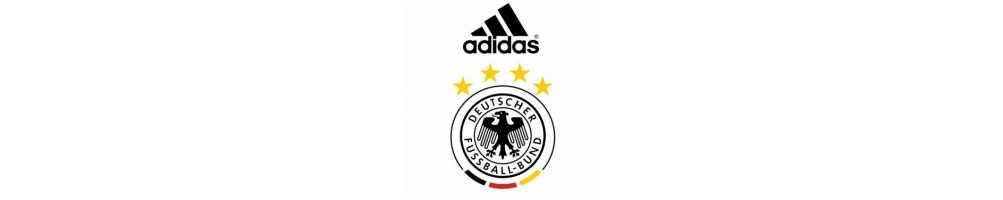 Comprar camisetas oficiales de Alemania - Camisetas Alemania oficiales