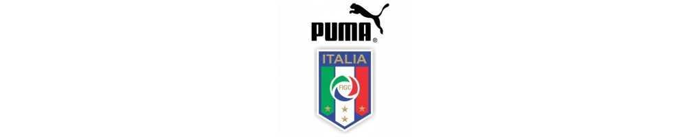 comprar camisetas de Italia - camisetas selección Italiana de fútbol