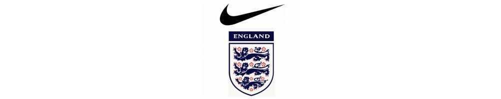 Comprar camiseta de Inglaterra - Camisetas oficiales Inglaterra