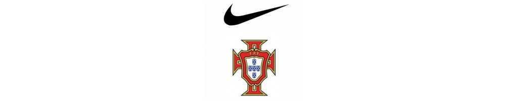 Comprar camisetas de Portugal - Camisetas de Portugal oficiales