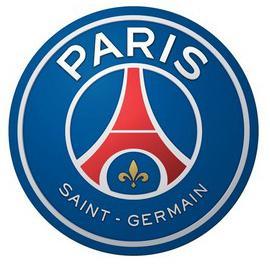 Camisetas Oficiales PSG