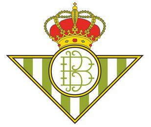 Camisetas Oficiales Real Betis