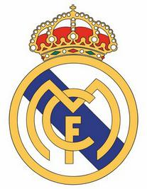 Camisetas Oficiales Real Madrid
